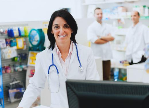 6 Tips for Improving Your Medication Management
